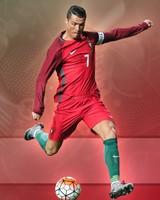 Euro 2016 - Cristiano Ronaldo