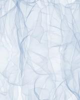 Veil Art
