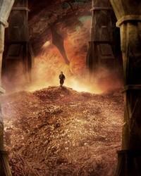 The Hobbit : Desolation of Smaug -
