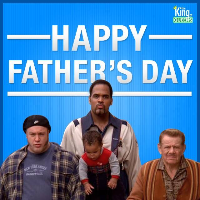 Free fathers.jpg phone wallpaper by tribeca