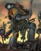 warhammer_128x160.jpg