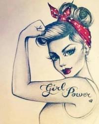 G POWER.jpg