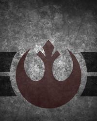 Rebel Insignia