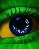 Eyes Of Brazil