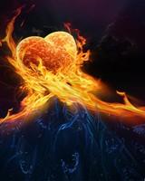 Warm Heart