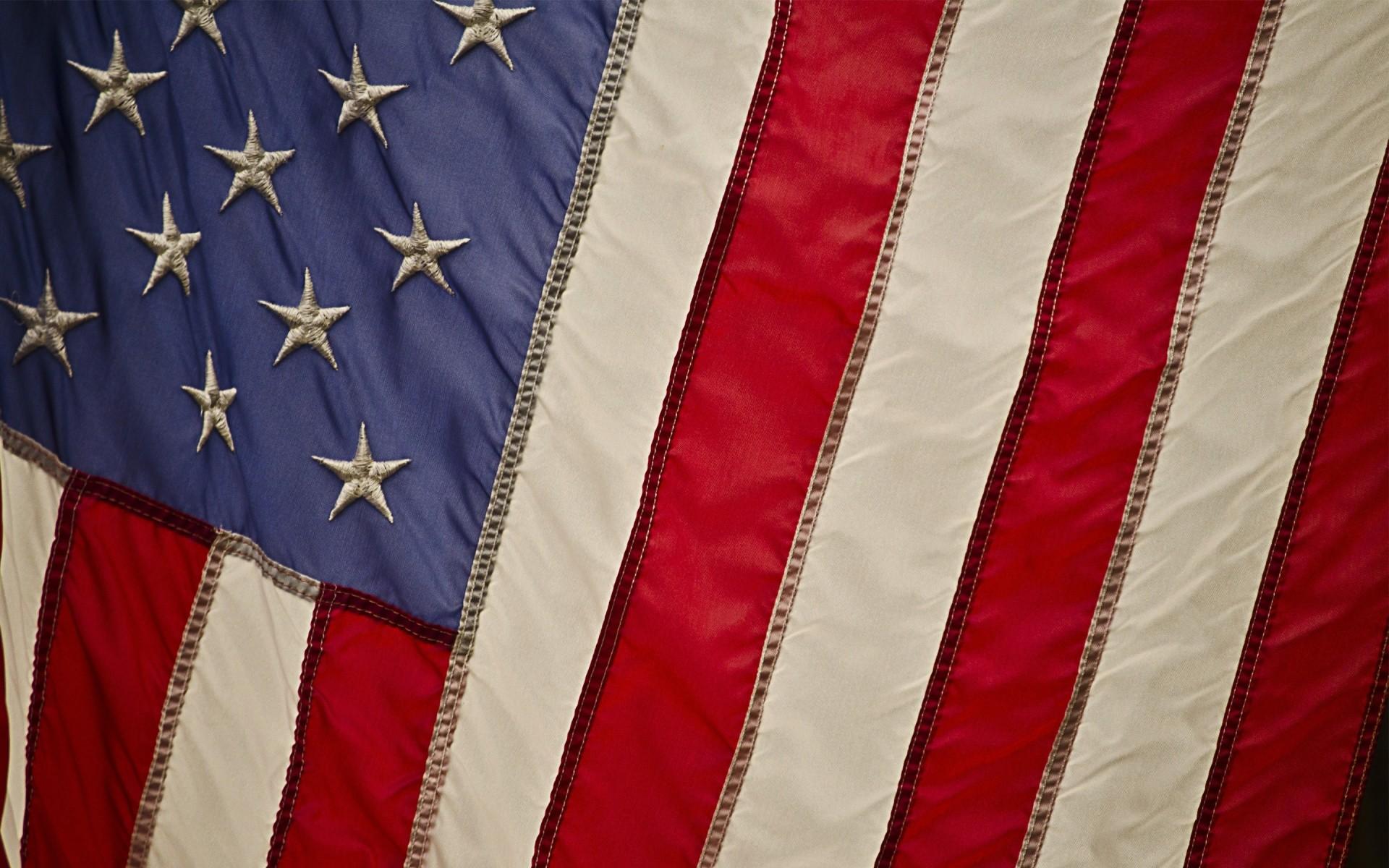 Free USA Flag phone wallpaper by hooray4k