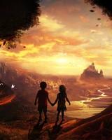 Fairy Tales Kids