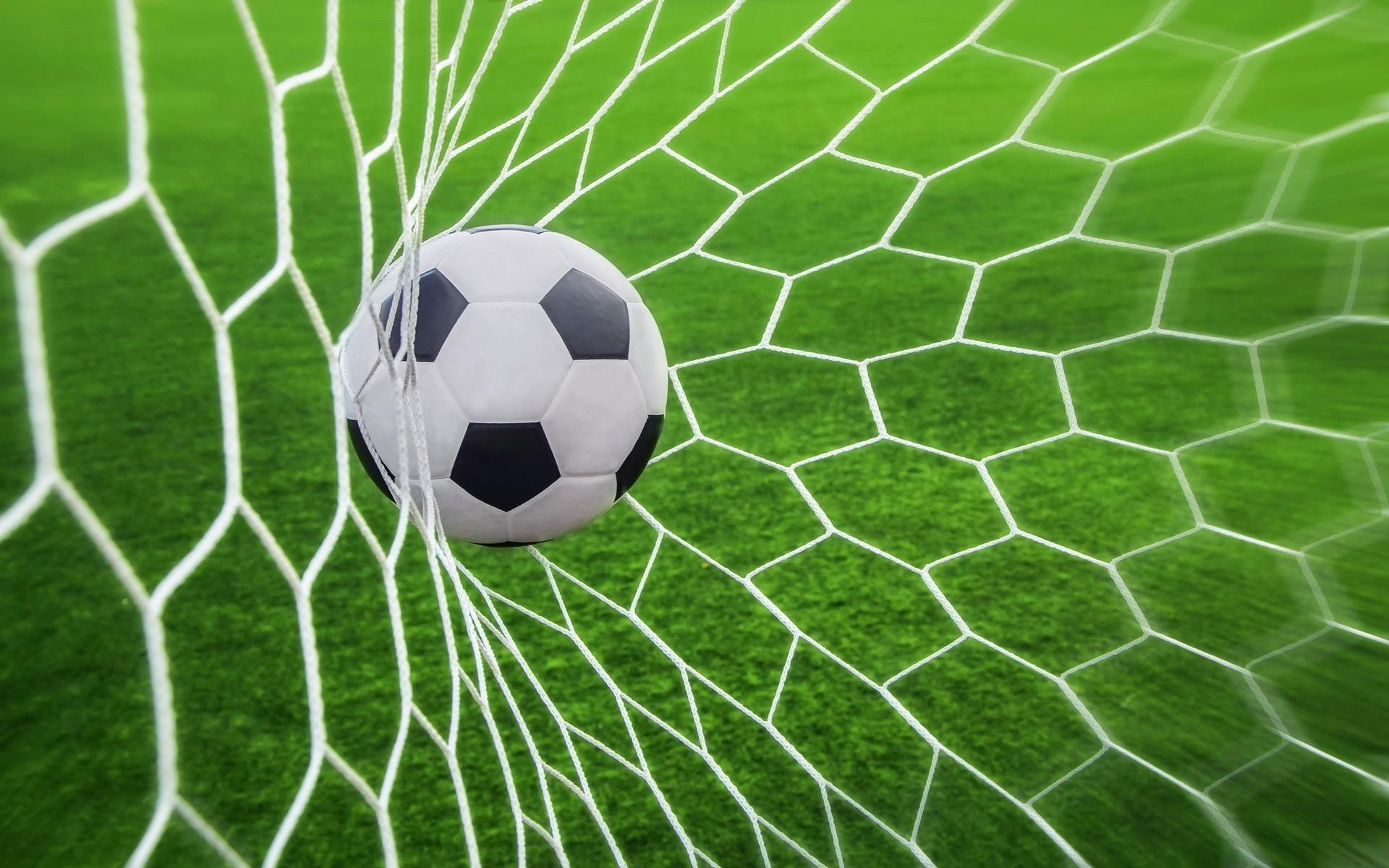 Free Soccer Goal phone wallpaper by immdatguy