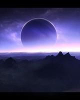 Sci Fi Twilight