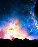 Galaxy Power
