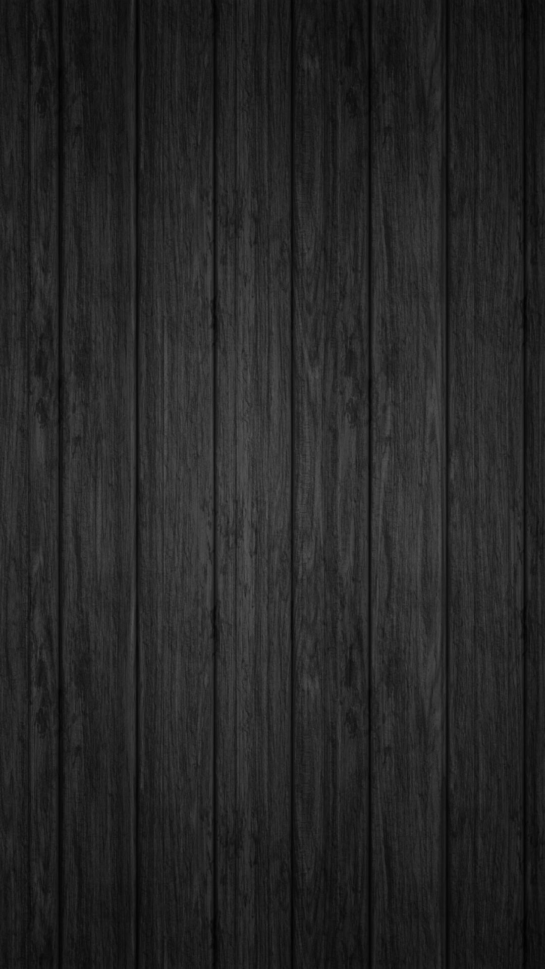 Free Black Wood phone wallpaper by josecastaneda