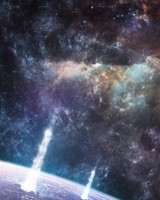Star Horizon