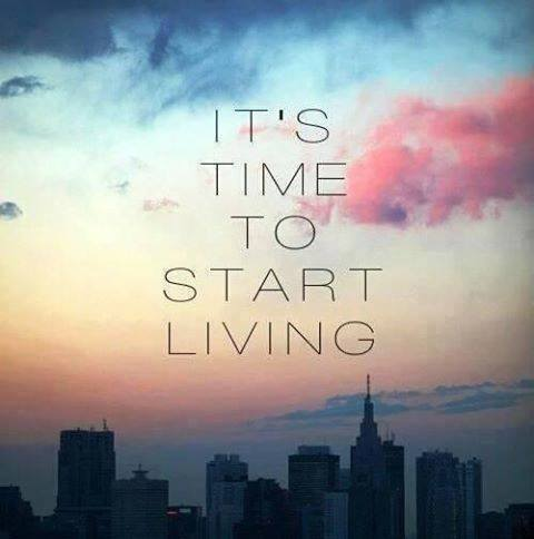Free LIVING.jpg phone wallpaper by tribeca