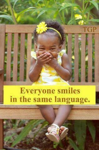 Free SMILE.jpg phone wallpaper by tribeca