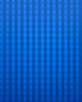 Blue Cells Texture