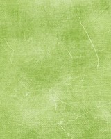 Scratches On Green Surface