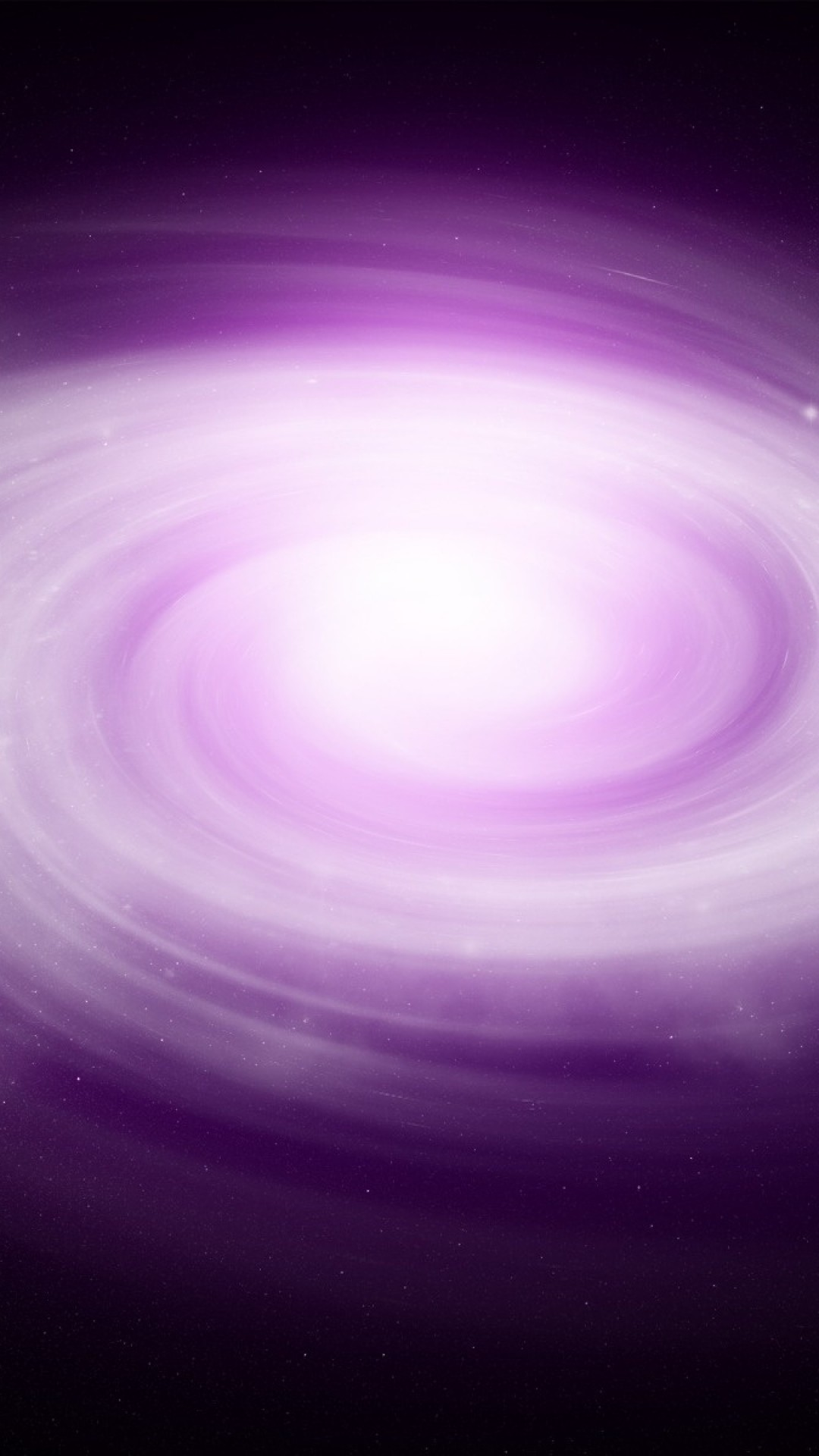Free Bright Purple Rotation phone wallpaper by coryadoo