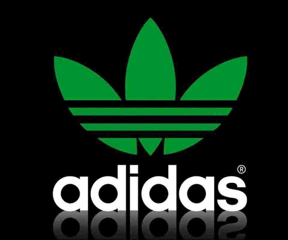 Free Adidas-wallpaper-10196225.jpg phone wallpaper by crazichic