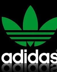 Adidas-wallpaper-10196225.jpg wallpaper 1