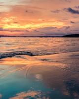 Beach n
