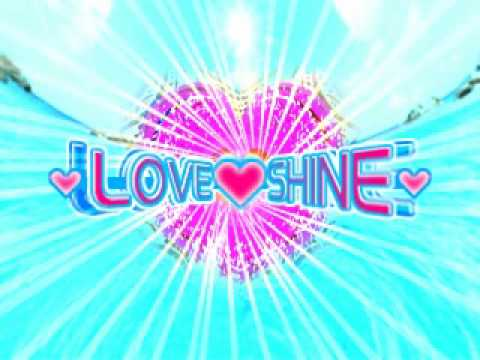 Free love33.jpg phone wallpaper by tribeca