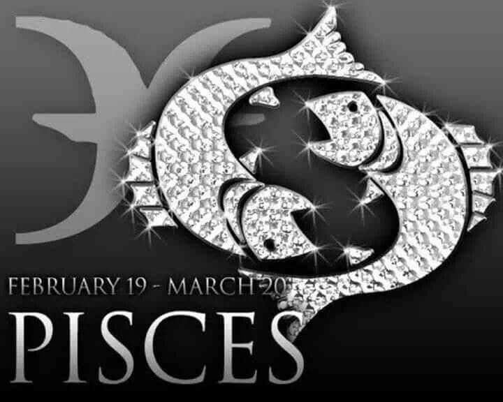 Free pisces phone wallpaper by tribeca
