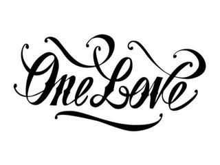 Free onelove73.jpg phone wallpaper by tribeca