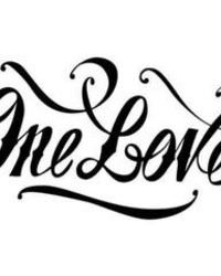 onelove73.jpg