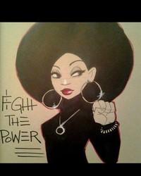 POWER.jpg wallpaper 1