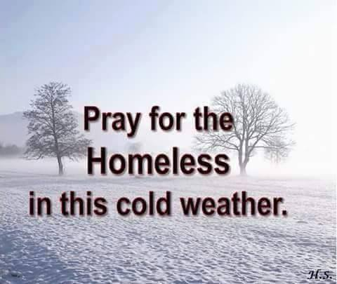 Free homeless.jpg phone wallpaper by tribeca
