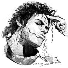 Free MJ100.jpg phone wallpaper by tribeca