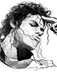 MJ100.jpg wallpaper 1