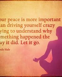 PEACE.jpg wallpaper 1