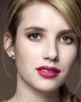 Emma Roberts Beautiful