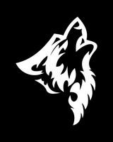 Wolf Vector