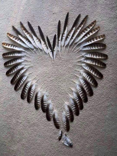 Free HEART.jpg phone wallpaper by tribeca