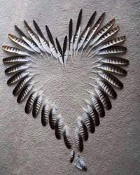 HEART.jpg wallpaper 1