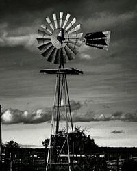 nm windmill.jpg