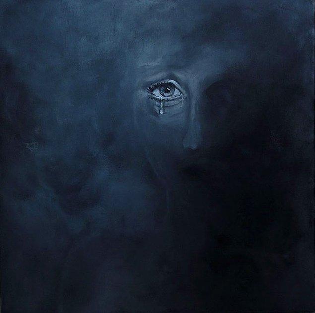 Free DEPRESSION.jpg phone wallpaper by tribeca