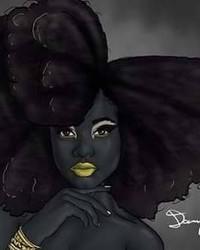 black luv.jpg