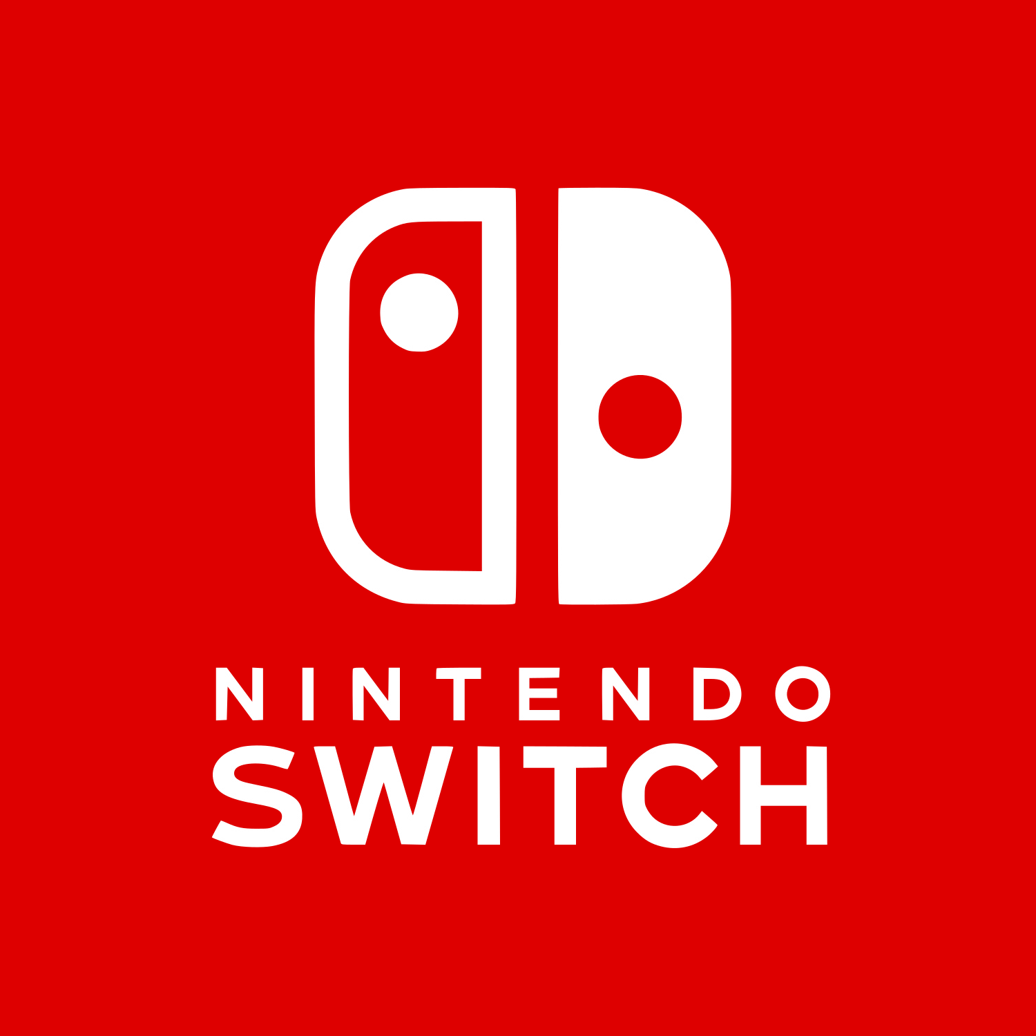 Free Nintendo Switch phone wallpaper by ash_ketchump