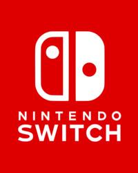 Nintendo Switch wallpaper 1