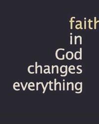 faith.jpg wallpaper 1