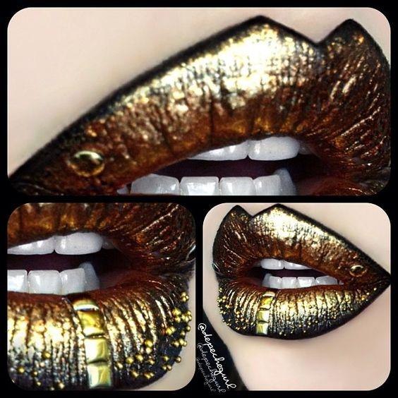 Free golden.jpg phone wallpaper by tribeca