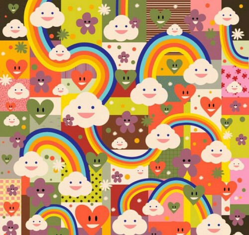 Free IMG_1923.JPG phone wallpaper by kitty_baby12