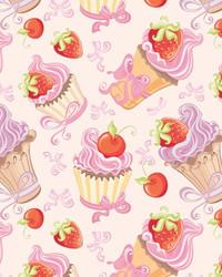 Cupcakes  wallpaper 1