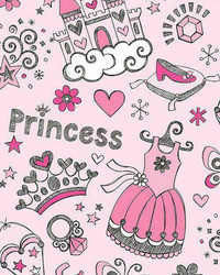 Princess  wallpaper 1