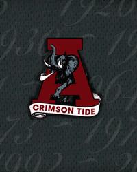 Alabama-Championship
