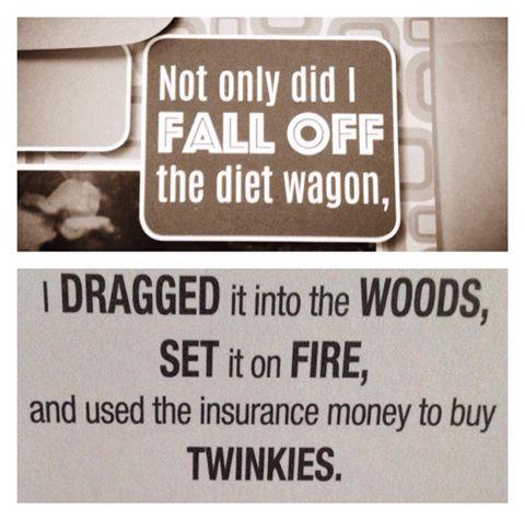 Free diet.jpg phone wallpaper by tribeca