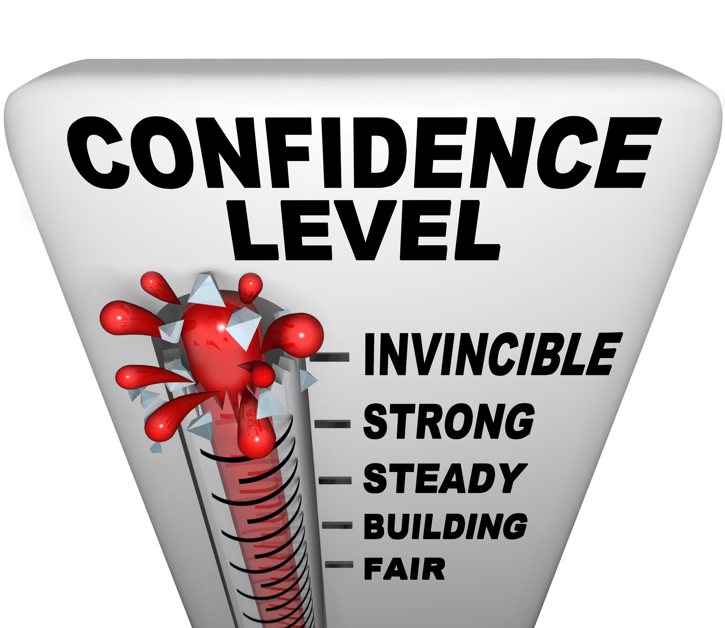 Free confidence.jpg phone wallpaper by tribeca